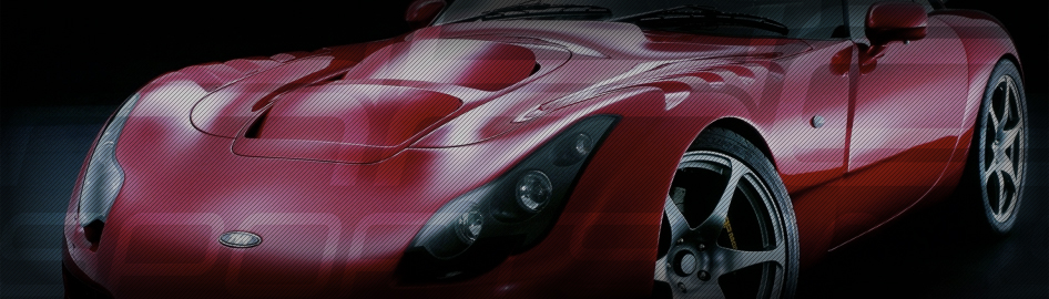 http://www.hhcsportscars.co.uk/wp-content/uploads/2012/09/banner1.jpg