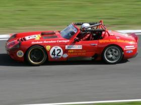 http://www.hhcsportscars.co.uk/wp-content/uploads/2012/10/img_3929_1227284227.jpg