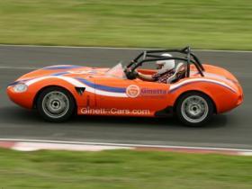 http://www.hhcsportscars.co.uk/wp-content/uploads/2012/10/meintheginetta_1227283843.jpg