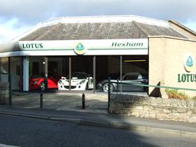 http://www.hhcsportscars.co.uk/wp-content/uploads/2012/10/showroom2_1225804790.jpg