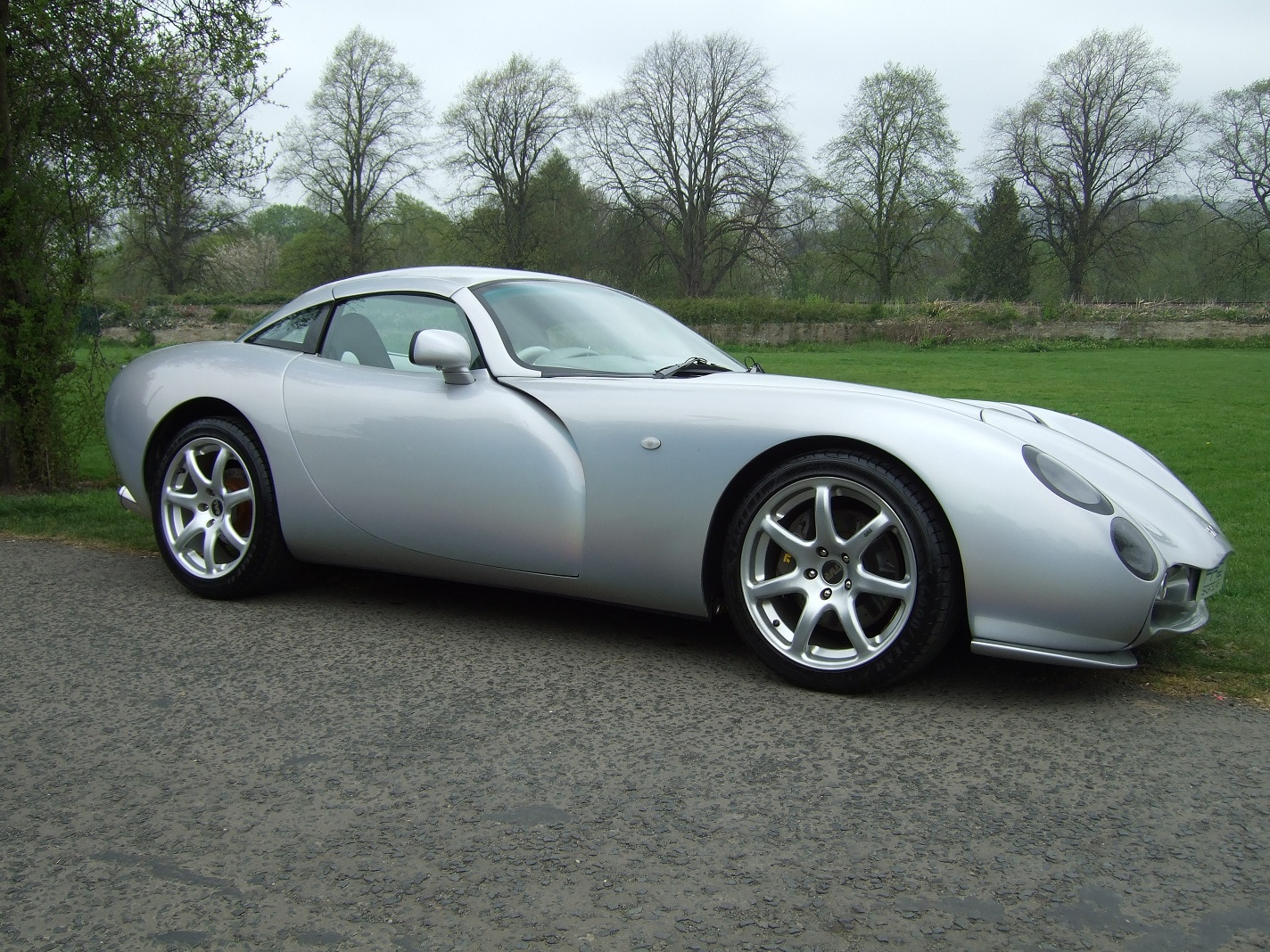 Listing All Cars >> Hhc Sportscars Stock List Page 3